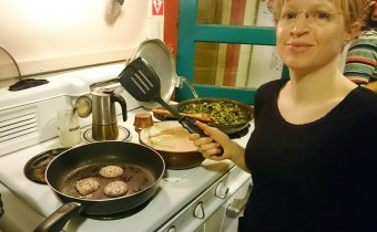 FFF Teff Cooking SD Injera