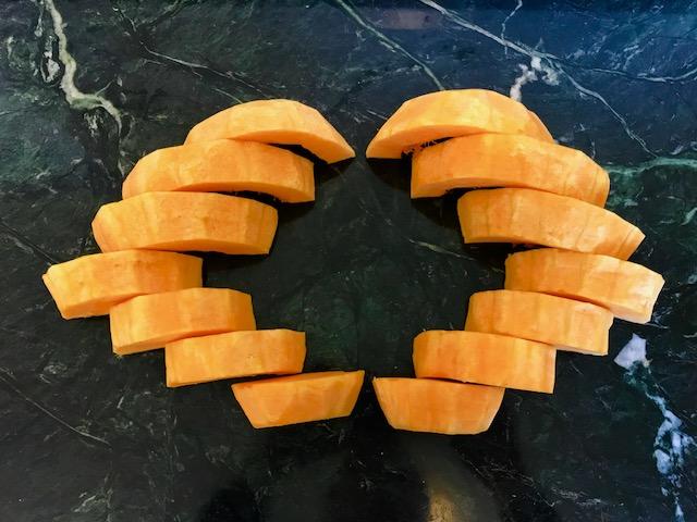 FFF_Sage_PumpkinSliced
