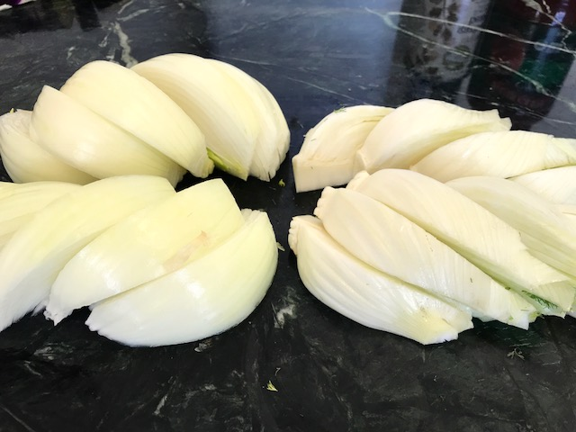BZ_FB_Onion