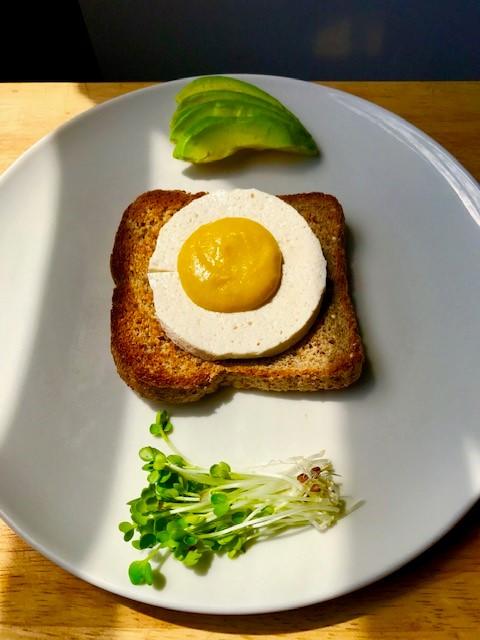 EggPlate2