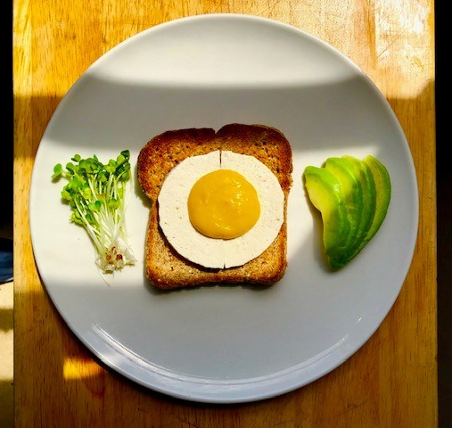 EggPlate3